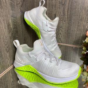 ❤️ WMNS Nike Metcon Flyknit 3